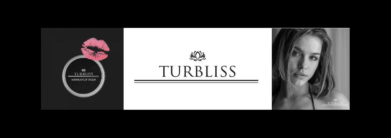 How to use TurBliss Mango Lip Balm