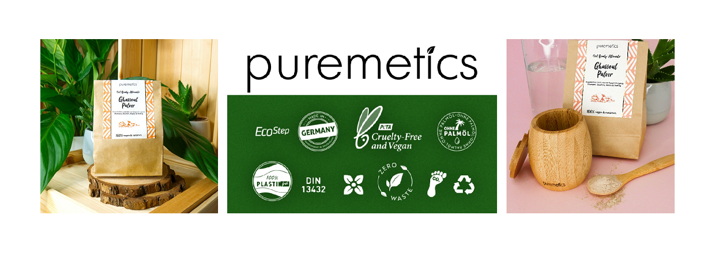 Bliver klogere på Ghassoul Pulver fra puremetics