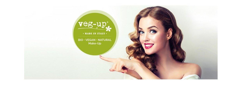 Tænker du bæredygtighed og miljø når du køber makeup!