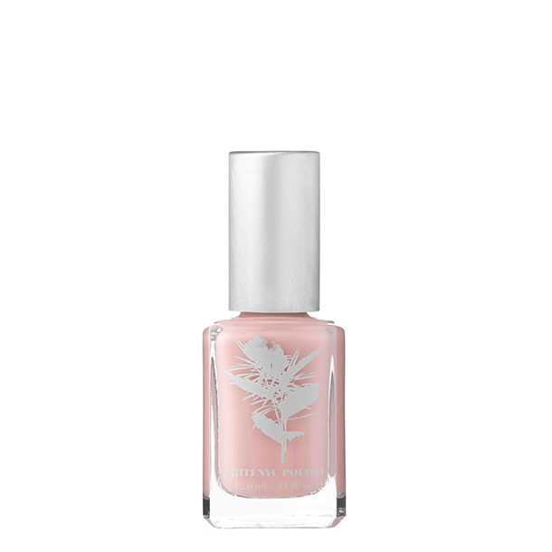 PRITI NYC - NO.133 - Secret Garden Rose