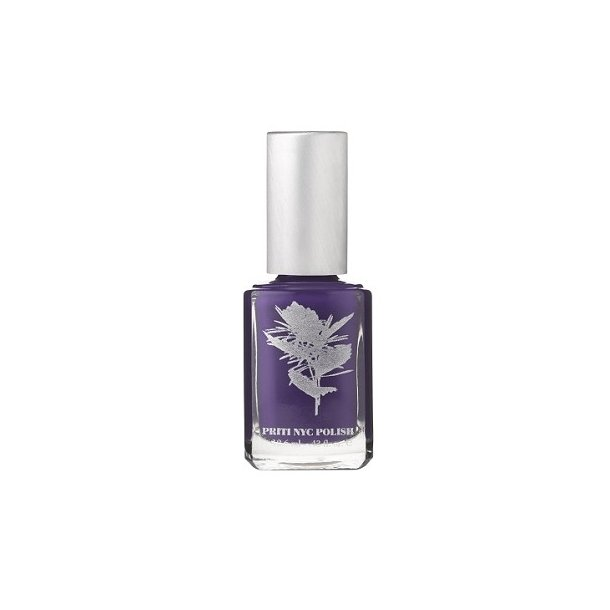 PRITI NYC - NO.362 - Polish Spirit