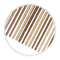 Olivia Garden - HEALTHY HAIR Bambus Kam 2