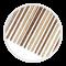 Olivia Garden - HEALTHY HAIR Bambus Kam 3