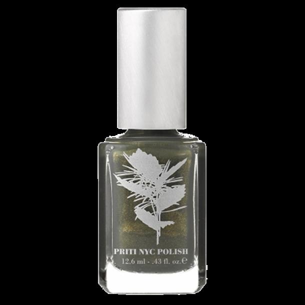 PRITI NYC - NO.513 - Californian Lilac