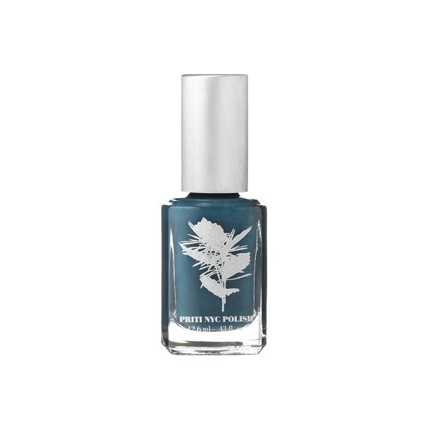 PRITI NYC - NO.647 - Sea Holly