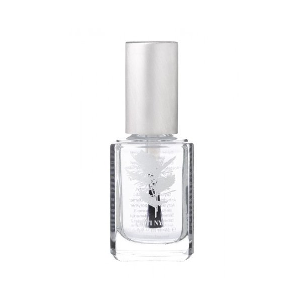 PRITI NYC - NO.701 - Speedy Dry Top Coat