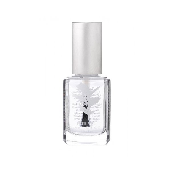 PRITI NYC - NO.705 - 2-in-1 Top & Base Coat