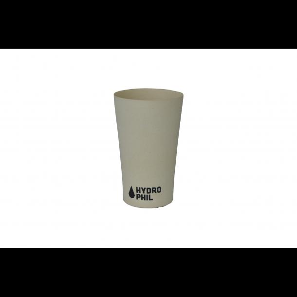 HYDROPHIL Bamboo Mug