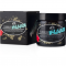 TurBliss - KLAAR Deeply Purifying Peat Mask for Young Skin