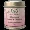 Pure Gaden - Organic & Vegan Cocoa & Chili Mix