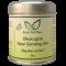 Pure Garden - Organic & Vegan Nasi Goreng Mix