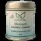 Pure Garden - Organic & Vegan Sambar Masala