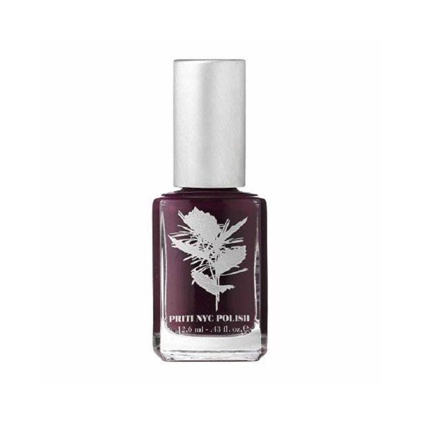 PRITI NYC - NO.354 - Black Magic Rose