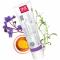 SPLAT® - Toothpaste Aromatherapy
