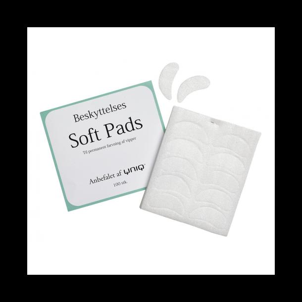 Soft Pads