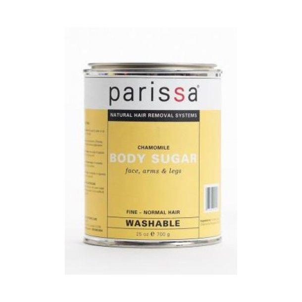 Parissa Professional - Sugar Wax Chamomile