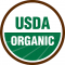 Alteya Organics - Bio Ylang Ylang Oil