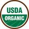 Alteya Organics - Bio Peppermint Oil