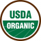 Alteya Organics - Bio Citrongræs Olie
