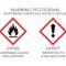 E2 ESSENTIAL ELEMENTS- STOP MYGGEN på økologisk & naturligvis