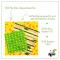 Pandoo - Organic Bees Wrap