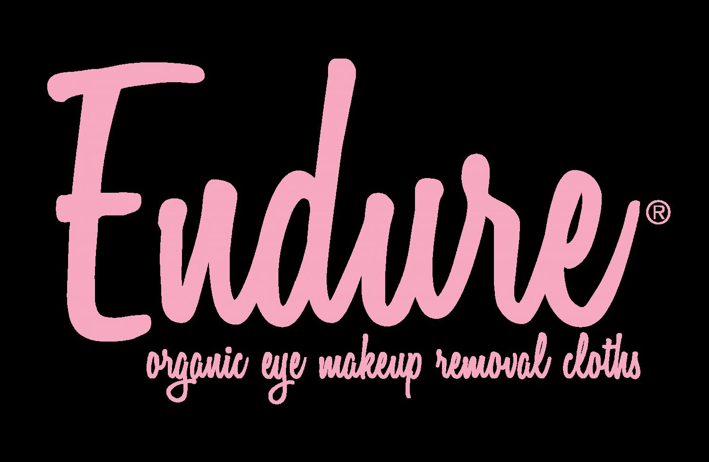 EndureLash®