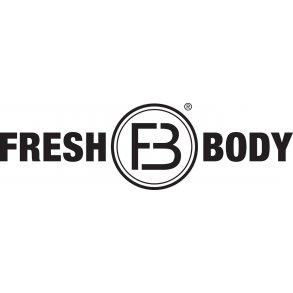 Presse Fresh Body