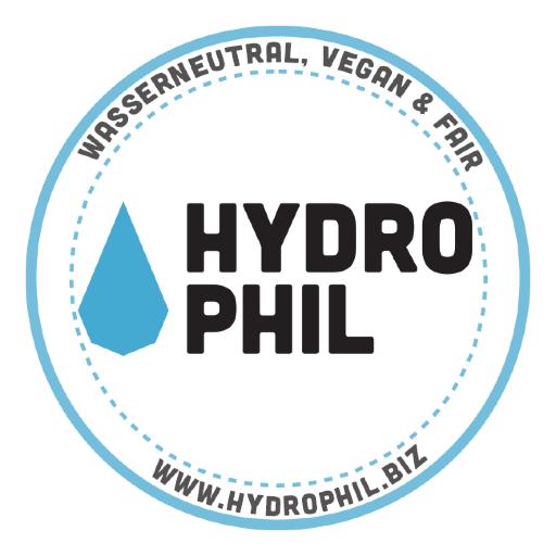 Presse HYDROPHIL