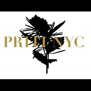 Presse PRITI NYC