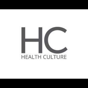 Cannabis Health Culture