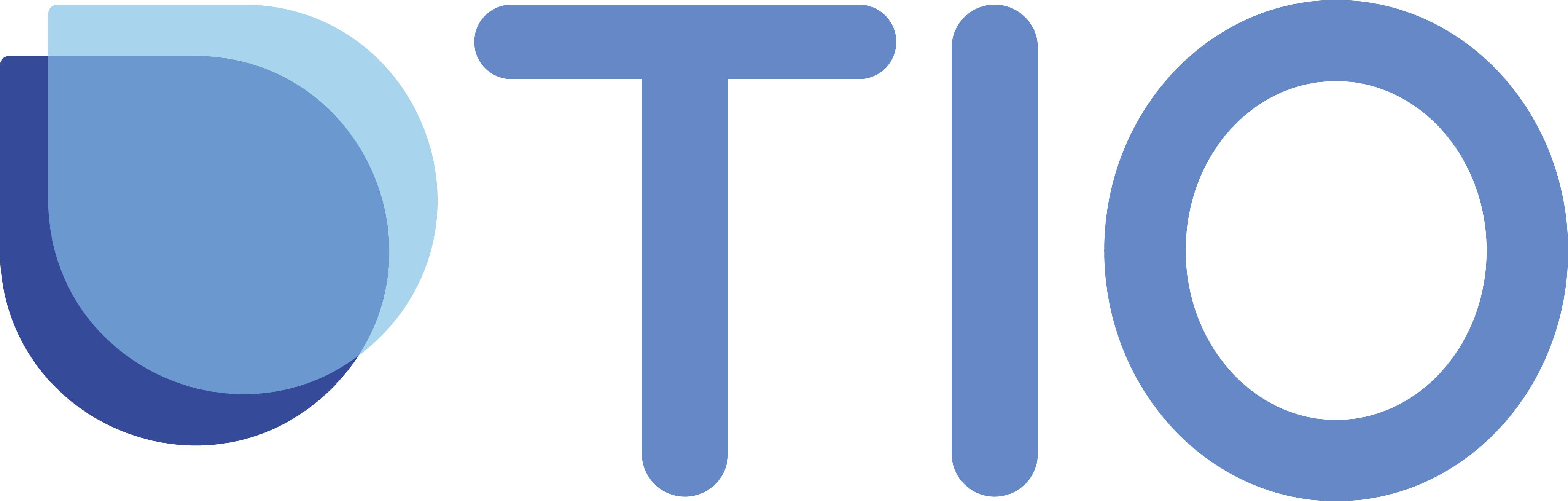 Topmoderne TIO biobaseret tandbørstehoveder til Braun Oral-B tandbørste. UC-11