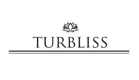 Presse TurBliss