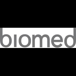 Presse biomed