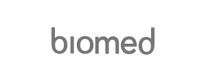 Mærke: biomed