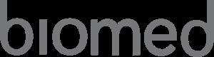 biomed®