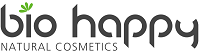 Presse Bio Happy Cosmetics