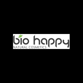 Bio Happy Cosmetics