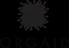 Presse ORGAID