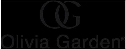 Presse Olivia Garden