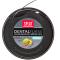 SPLAT® - Dental Floss Chili