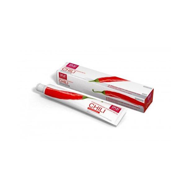 SPLAT® - Toothpaste Chili