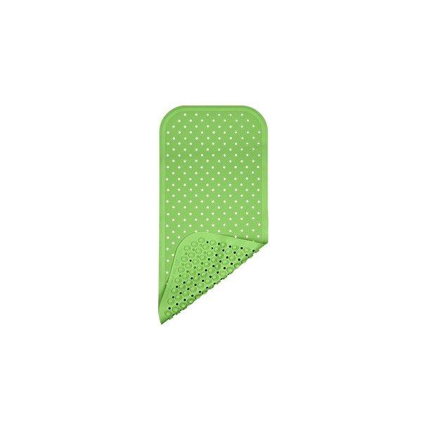 FAIR ZONE - Grøn Bademåtte