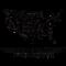 schmidt´s naturals deodorant stick - Cedarwood + Juniper