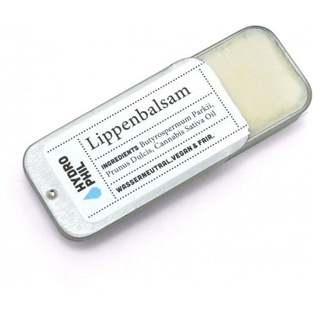 HYDROPHIL Lip Balm