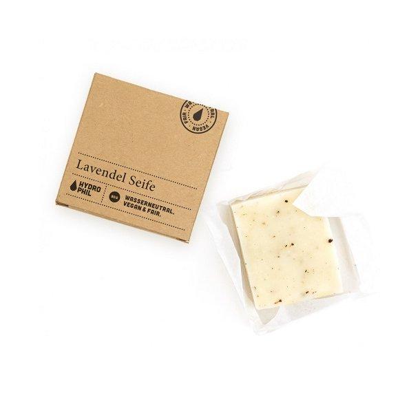 HYDROPHIL Lavender Soap