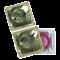 GLYDE - Ultra Maxi Red Kondomer 100 stk