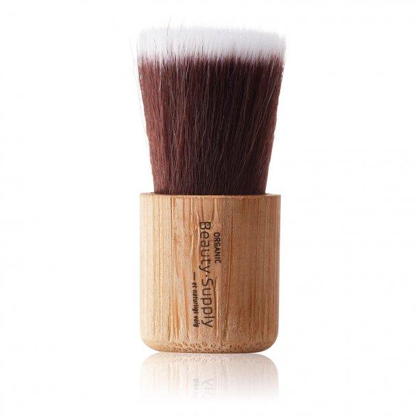 ORGANIC Beauty Supply - Kabuki Brush