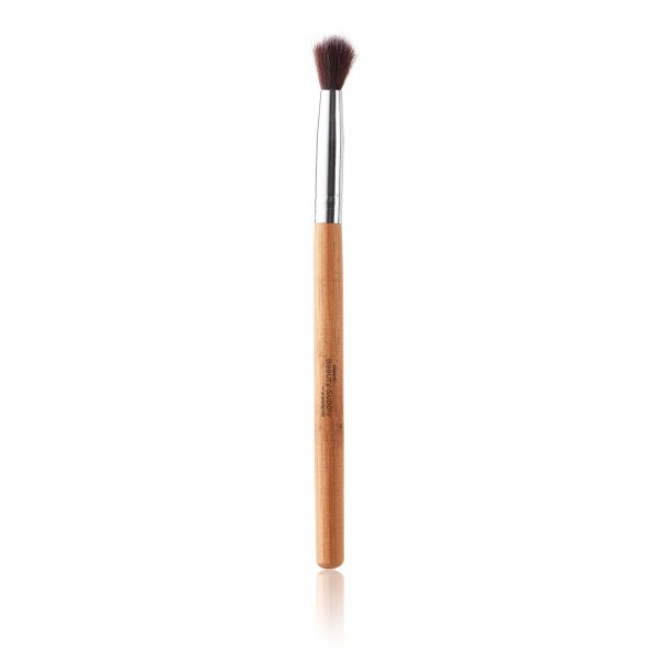 ORGANIC Beauty Supply - Eye Blending Makeup Pensel