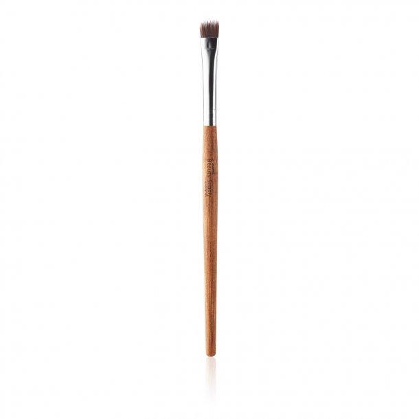 ORGANIC Beauty Supply - Eye shadow brush