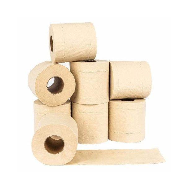 Pandoo - Bamboo Toilet Paper